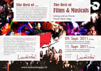 2011-Musicals-Films-kl