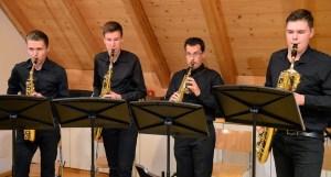 manontroppo-Mai-Konzert-6