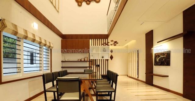 smart-home-kottakkal-dining-table