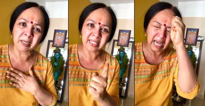 Image result for thara kalyan