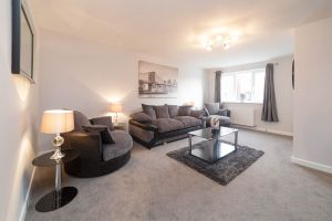 showhome header houses for sale in Skegness and property for sale in Skegness