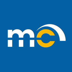 Manorcrest logo houses for sale in Skegness and homes for sale in skegness