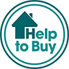help to buy scheme logo houses for sale in Skegness and property for sale in Skegness
