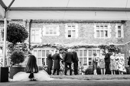The-Manor-of-Hurst-Wedding-Photography-399