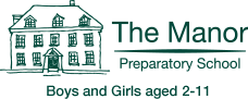 The Manor Preparatory School