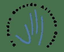 Dr. Pedro Gerardo Alisedo Ochoa / Ortopedia y Traumatología / Cirugía de mano y Microcirugía