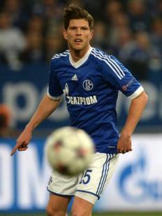 Huntelaar, protagonista del único gol alemán. (Foto: p1.trrsf.com)