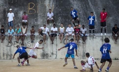 Mundial-de-las-Favelas-1-630
