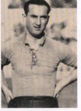 """Juan Armet De Castellví """"Kinké·"""
