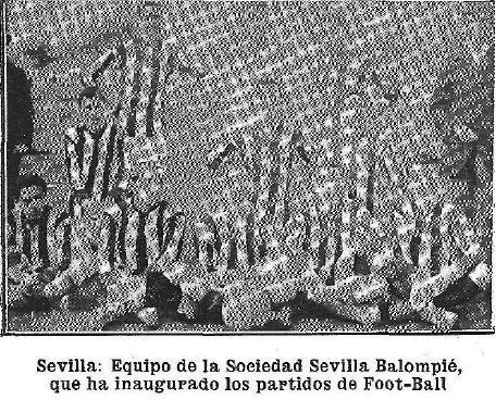 Fuente: La Unión Ilustrada 27 de Noviembre de 1910