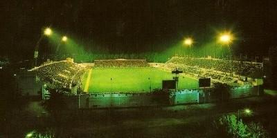 Estadio-Heliópolis1959-400x200