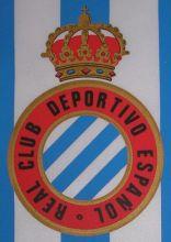 rcd_espanyol