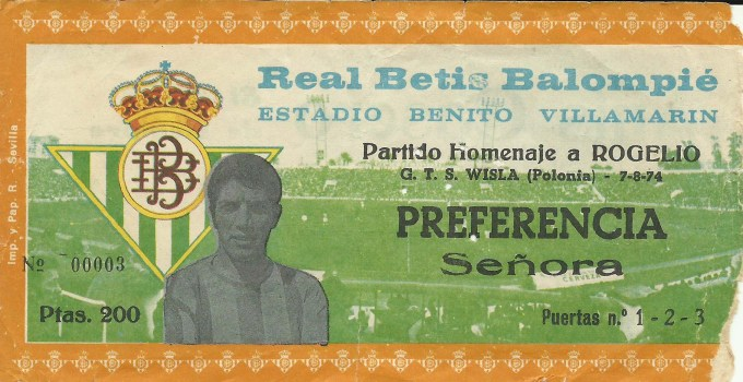 19740807Entrada Señora