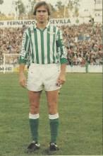 Julio CARDEÑOSA Rodríguez
