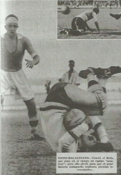 Fuente AS-Madrid 19350916.-Fotógrafo sin especificar.