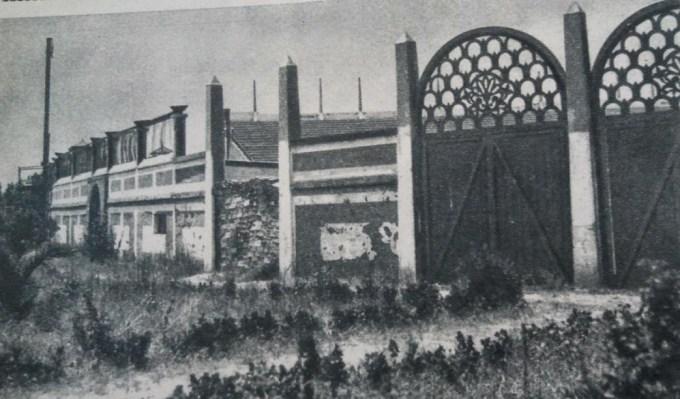 1933-07-17 El Stadium imagen-1