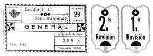 19351229