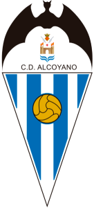 273px-Escudo_CD_Alcoyano