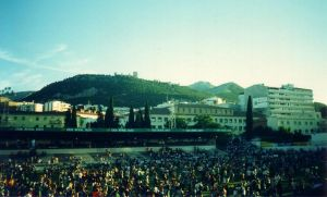 800px-Viejo_Estadio_de_la_Victoria