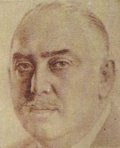 JerónimoDomínguezPérezDeVargas