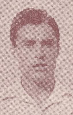 JoséCabreraBazán