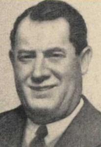 JoséQuirantePineda