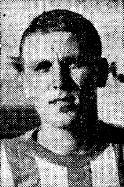 Los nuevos en el Betis 1964-Breval (NMP) Marca 13-09-1964