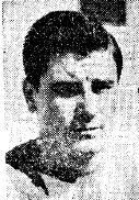 Los nuevos en el Betis 1964-Garrido (NMP) Marca 13-09-1964