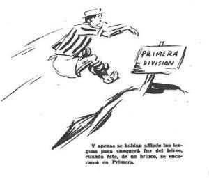 Oselito en las Bodas de Oro-06 Marca 16-12-1958