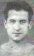 Rafael ESCALERA Martín