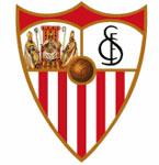 escudo_sevilla_fc_03
