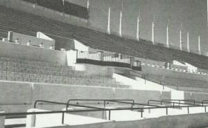 1958-Estadio-2