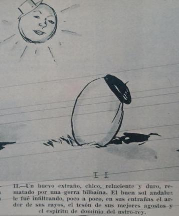 5-27 Historia de la Liga Oselito-2