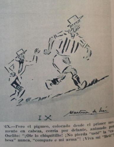 5-27 Historia de la Liga Oselito-9