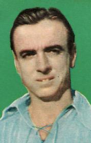 AntonioFernándezJiménez