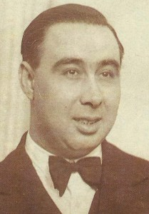 AntonioMorenoSevillano