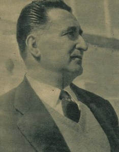 BenitoVillamarínPrieto-1958