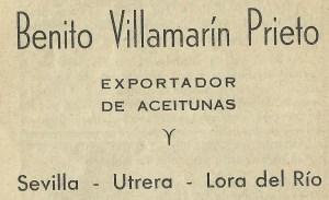 BenitoVillamarínPrieto-Industrial