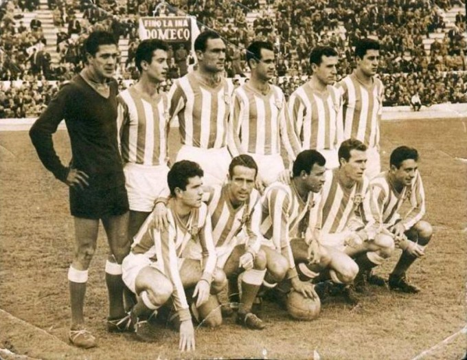 Enero-17-Alineación-Betis-Real-Madrid-Liga-1960.-680x524