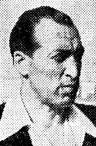 GarcíaFernández