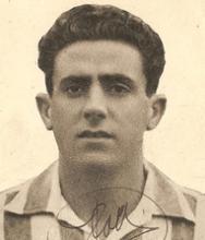 Guillermo COLL Munar
