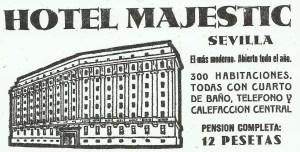 HotelMajesticSevilla1933
