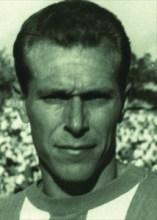 Jorge-Vila-Soler