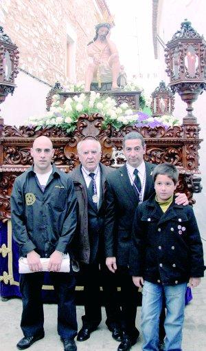 ManuelRegateroSimón