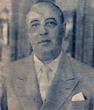 Pascual Aparicio García.1