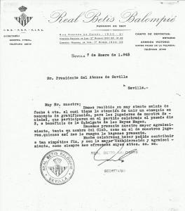 PresidenteAlfonsoAlarcónDeLaLastra1942-1943