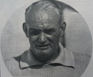 1933-08-28 O´Connell