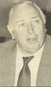 1963-1964DomingoBalmanyaPerera