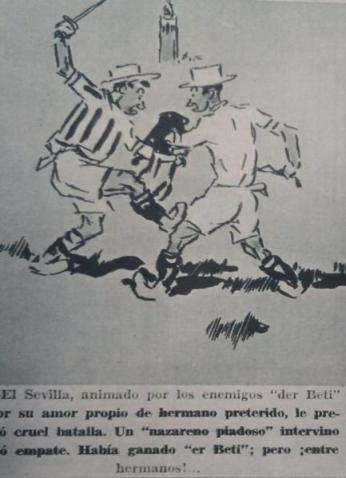 6-10 Historia de la Liga Oselito-5