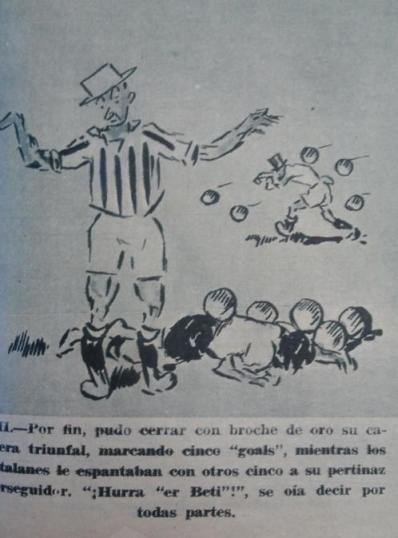 6-10 Historia de la Liga Oselito-7